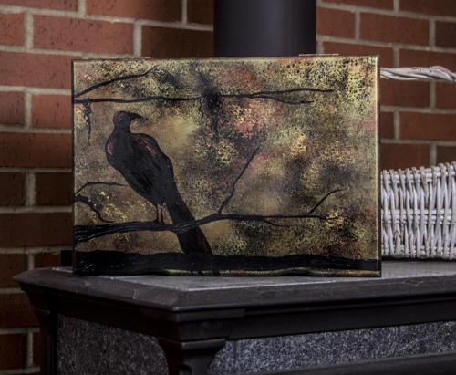Raven_Box