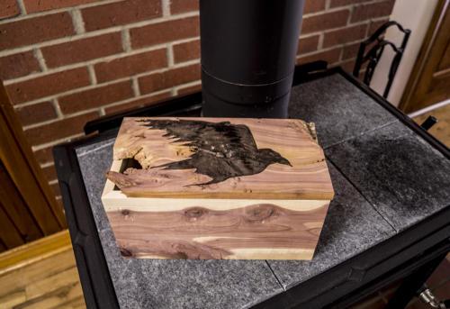 Raven_Case